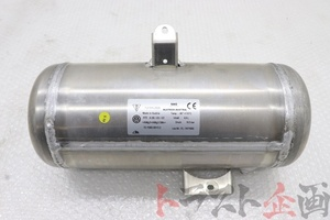 5141572 air suspension tank Porsche Cayenne turbo left steering wheel 9PA50A Trust plan