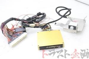 5491564 HKS F-CON Vpro Ver3.1 gold Pro Impreza A type GDB WRX STI Trust plan free shipping