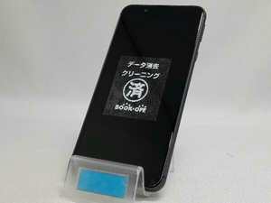 au 【SIMロック解除済】Android SHV48 AQUOS sense3 basic
