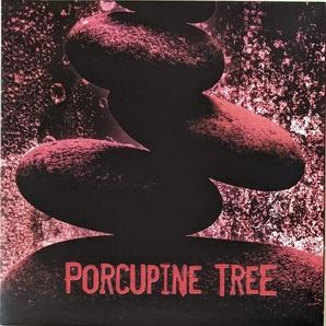 Porcupine Tree ポーキュパイン・ツリー - Rockpalast 2005 限定アナログ・レコード