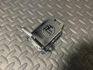 ツールホルダー tool holder 腰袋 道具 腰道具 工具ホルダー