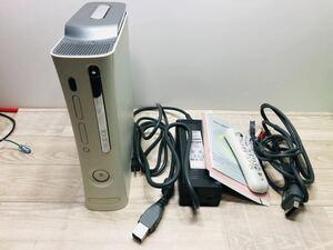 XBOX360 中古