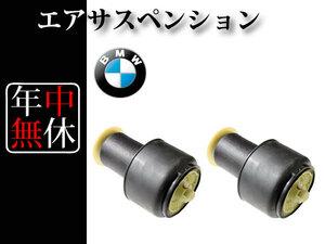 BMW F07 F11 エアサス エアサスペンション リア 37106781843 37106781844 37106781827 37106781828 37106784378 37106784380 左右2本セット