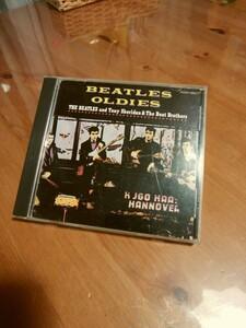 The Beatles / Beatles Oldies