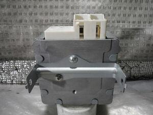 2009г.   Passo  DBA-KGC10  мощность  рулевое управление  компьютер  [ZNo:03000530] 8849