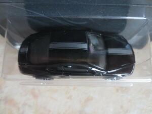 ベントレーコンチネンタルGTスーパースピード・新品ミニカーホットホイール製・BENTLEY CONTINENTAL GT・ベンティガ・フライングスパー