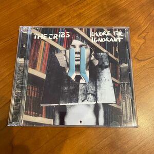 イグノア・ジ・イグノラント(完全生産限定盤)/CD/HSE-71080 中古