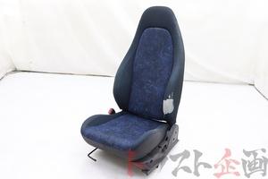 5214202 純正 シート 助手席 アルトワークス RS/Z HA21S トラスト企画