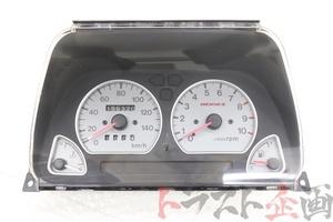 5426236 純正 スピードメーター アルトワークス スズキスポーツリミテッド HB11S トラスト企画 送料無料 1