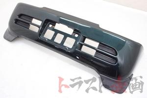 5510121 純正 リアバンパー マッドガード付き ビート バージョンZ PP1 トラスト企画
