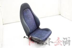 5480202 純正 シート 助手席 アルトワークス RSZ HA21S トラスト企画 1