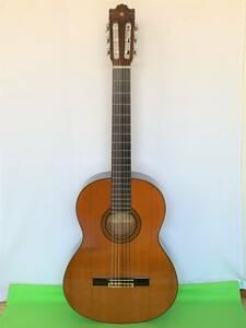 ◆◇ YAMAHA ヤマハ C-150 クラシックギター (0113) ◇◆