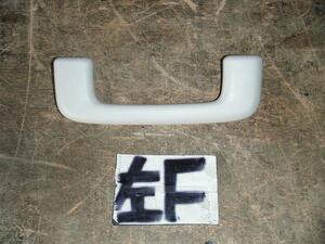 ...  B21W  лево  передний  Ashisutogu  губа     Оригинальный номер детали  73940-6A00C