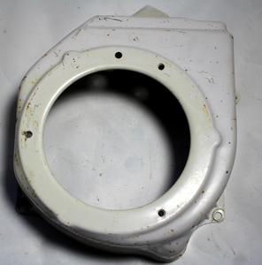 ★三菱  OHV ガソリンエンジン GM181L リコイルカバー