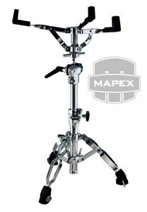 Mapex 最上級モデルFalcon Seriesのスネアスタンド。今なら50%オフ 半額にて提供中です。数量限定です。新品