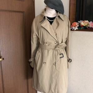 韓国ファッション フード付き トレンチコート 裏地あり アウトレットオーバーサイズ コート トレンチコート 韓流 値下げ交渉可能