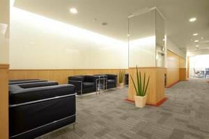 銀座駅徒歩2分のバーチャルオフィス・銀座ビジネスセンター