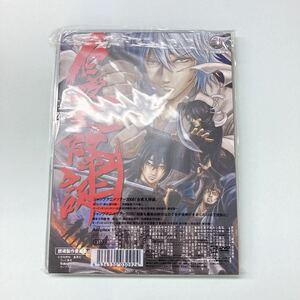 銀魂 ジャンプアニメツアー2008&2005/DVD/