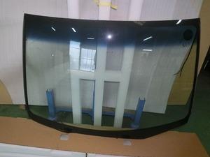 ステラ LA150F フロントガラス ウィンドシールドガラス ウィンドウガラス NIPPON SAFETY M311 凍結防止用熱線付 デアイサー 純正 20153伊T