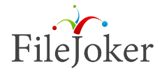 the same day issue!FileJoker premium coupon 30 days beginner welcome