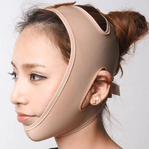 ピーリング 超音波 美顔器 毛穴 Vシェイパー顔痩身包帯緩和リフトアップベルト形状リフト削減フェイスマッサージ販売