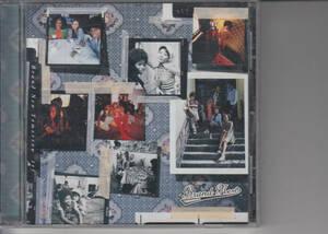 BRAND NEW TOMORROW TRF B00005EC61 TV:TX系新ドラマのサントラ盤ともなる、trfのクリスマス・アルバム