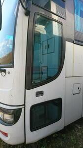 210067 日産 ディーゼル UD バス スペースアロー KL-RA552R スイングドア