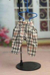 人形服1-05 海外作家 ブライス、リカちゃん、momoko、ジェニー、MISAKI、オビツボディ用等1/6人形サイズ スカート 新品