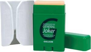 gallium GENERAL joker(30g) ガリウム s