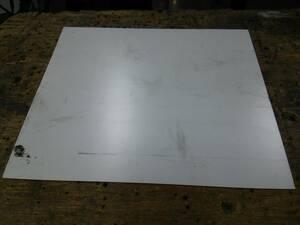 ステンレス切り板 380×340 1枚