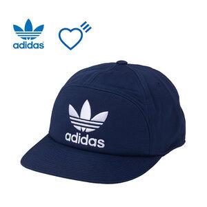 adidas Originals Human Made アディダス オリジナルス ヒューマンメイド BALL CAP HM GM4636 ボール キャップ 帽子 ネイビー ユニセックス