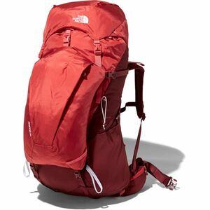 THE NORTH FACE ノースフェイス 登山リュック グリフィン65 Griffin 65 2サイズ レッド(赤) 新品