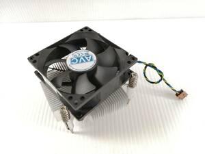 f649◇◆中古 NEC Mate ML-T MK28EL-T用 CPUクーラー、ファン