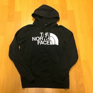 THE NORTH FACE Half Dome Pullover Hoodie パーカー