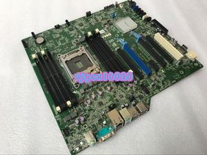 新品 DELL Precision T3610 マザーボード 9M8Y8
