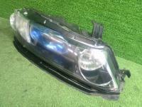 オデッセイ ABA-RB1 右 ヘッドランプ ヘッドライト ASSY 100-22497 33101-SFE-J21