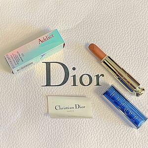 《 Dior Addict 》ディオールアディクト222 ULTRA SHINE