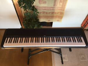 KORG デジタルピアノ B2 コルグ 電子ピアノ