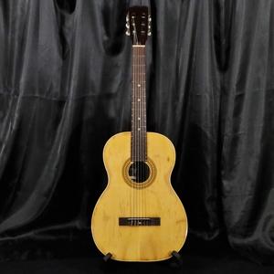 CATTALEYA GUITAR No.450A 鉄線ギター 1960年代/日本製 中古品/訳あり/ジャンク 21B11001