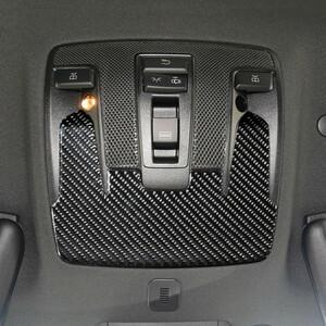 新品 内装 カスタム ドレスアッ プ カーボン ライトパネル 装飾ステッカートリム メルセデスベンツ CLA C117 GLA X156 クラス W176 2013-18