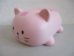 【激安】かわいい猫のスクイーズ■ねこネコかわいいカワイイやわらかい人形ハンバーガーぬいぐるみ可愛い激レア入手困難
