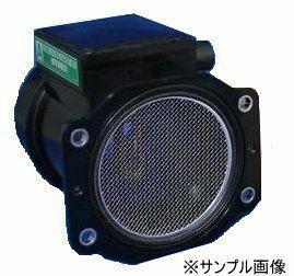 кислородный датчик   Primera  WTNP12 22680-CA000