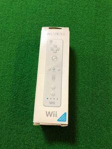 値下げ中 Wiiリモコン 任天堂