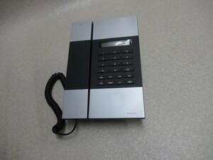 Ω ZP2 7971※保証有 JACOB JENSEN ヤコブ・イェンセン電話機 T-3 ・祝10000!取引突破!