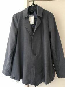 ★新品です★レディース軽〜い上着です★少し肌寒い時などにいかがですか★