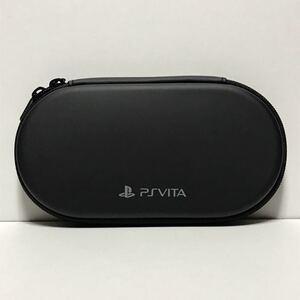 Newハードポーチ for PlayStationVita BLACK