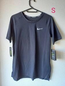 ナイキ NIKE  スポーツ Tシャツ