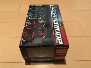 Япония  ...  Defi  Defi   метр  RACER GAUGE 60 диаметр    напряжение  итого   красный  DE11902  автомобиль   автомобиль   автомобиль   Новый товар   Неиспользованный   товары