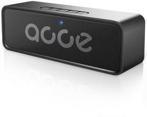 スピーカー Bluetoothスピーカー ワイヤレス bluetooth 2ポータブルステレオスピーカー 低Bass