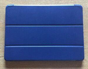 iPad 第六世代用 保護ケース & ブルーライト93% カットフィルム